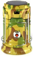 Smiling Home Multipurpose Rechargable Lantern Torches(Multicolor)