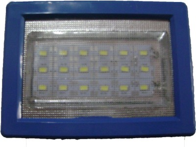 Srihpe Led Focus Light Emergency Lights