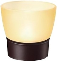 Philips Retreat Candle Decorative Lights