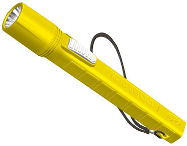 Eveready DL 41 Torches