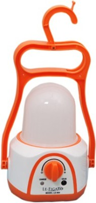 Le-Figaro LE-684 Lantern Emergency Light