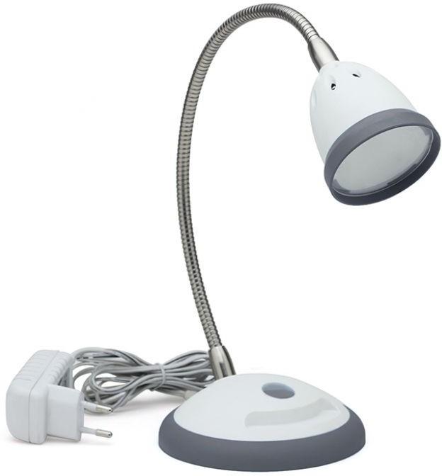 Renata ILL B2 Desk Lamps