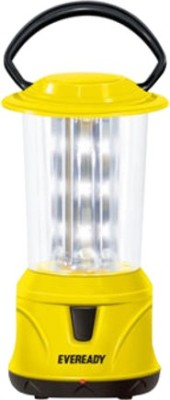 Eveready HL 58 Emergency Lights