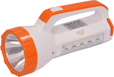 Onlite-L688-Emergency-Light