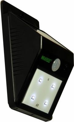 Waaree Solar Motion Sensor Emergency Lights