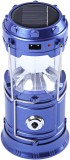 DOCOSS Blue Camping rechargeable Portabl...