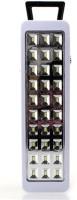 DS Onlite Ds-30 led Super Emergency Lights(Multicolor)