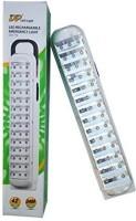 Raj DP 714 Emergency Lights(White)