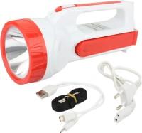 Rock Light RL6555WSU Torches(White, Red)