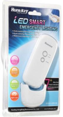 Huntkey WX01-220-02 Emergency Lights