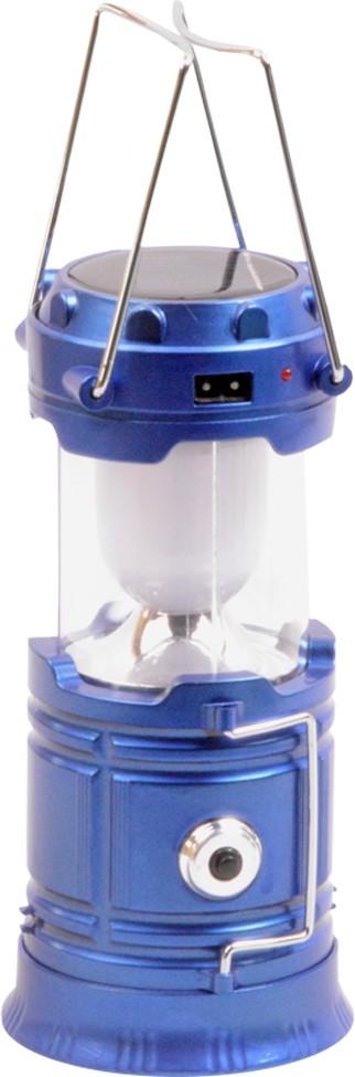 View JM WS3421 Emergency Lights(Multicolor) Home Appliances Price Online(JM)