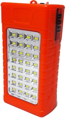 Pansim-432-12W-Emergency-Light