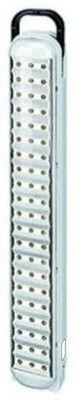 DS-Onlite-DP-63-LED-light-Emergency-Light