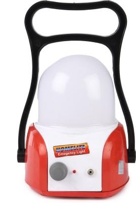 HomeLite Star Mini LED Lantern Emergency Lights