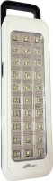 Tuscan Ultra Bright 30 LED Rechargeable Emergency Lights(White)