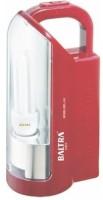 Baltra Home Decor & Furnishing - Baltra Emit (BTL-102) Emergency Lights(Maroon)
