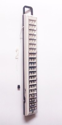 Tuscan Pannel - 44cm Long TSC-3556 Emergency Lights