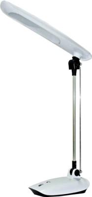 Eveready SL 02 Desk Lamps