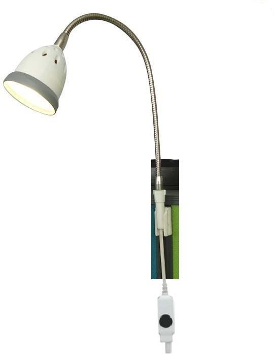 View Renata ILL WORK 2 Wall-mounted(Grey, White) Home Appliances Price Online(Renata)