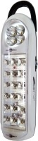Tuscan 22 LED Rechargeable Emergency Lights(White)