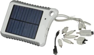 Solar Universe India SPC 120 Solar Lights