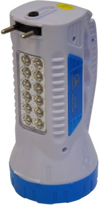 PSE Portable torch Emergency Lights