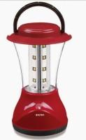 Baltra Home Decor & Furnishing - Baltra Vision (BTL-108) Emergency Lights(Maroon)