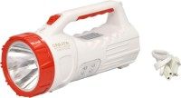 HRH Onlite L 4014-Ub Torches(Red, White)