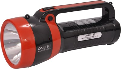 Onlite L6474 Emergency Light