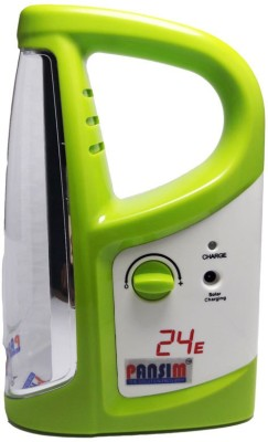 Pansim-1550-24-LED-Rechargeable-Emergency-Light