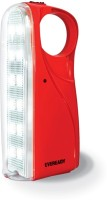 Eveready HL 56 Emergency Lights(Red)