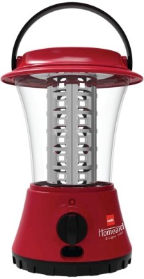 Cello E 100 Emergency Lights(Red)