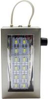 mobizon LED SMD Emergency Lights(Black)