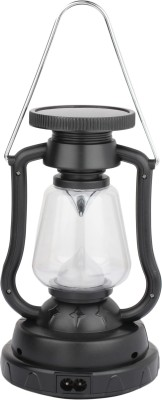 Rocklight-RL-3004S-Lantern-Emergency-Light
