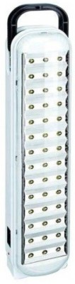 MO 42 Portable Emergency Lights