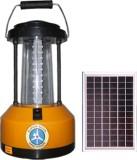 Solar LED Lantern SLT001 Solar Lights (Y...