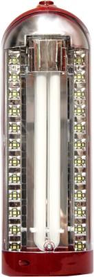 Utility CI-316 Emergency Light