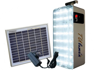 TechnologyUncorked Solar LED Emergency Lights