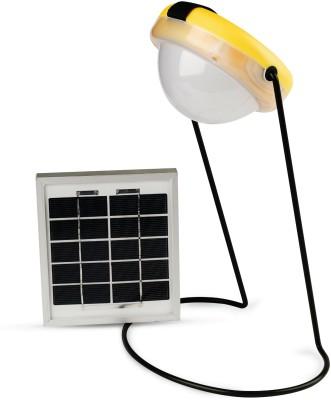 Greenlight-Planet-Sun-King-Pro2-Solar-Emergency-Light