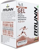 Unived RRUNN Endurance Gel, Performance ...