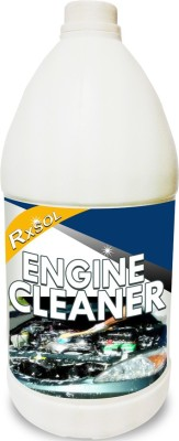 RXSOL RXSOL-10-1727 1000 ml Engine Brigh...
