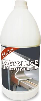 RXSOL RXSOL-16-1011 1000 ml Engine Brigh...