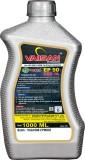Vaiisan Engine Oil Additive (1000 ml)