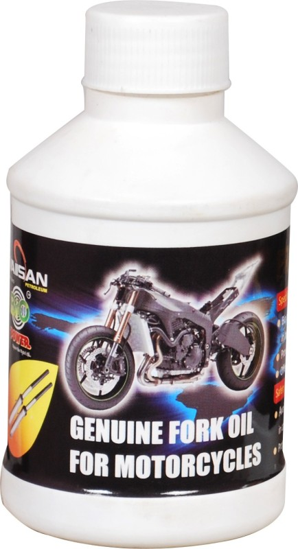 Vaiisan Engine Oil Additive(175 ml)