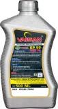 Vaiisan Engine Oil Additive (500 ml)