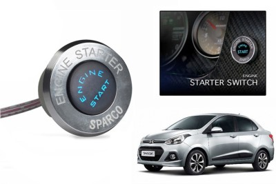 Sparco 61316 Engine Start/Stop Button