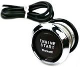Speedwav 171602 Engine Start/Stop Button...