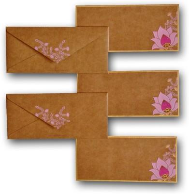 Artys Paper Heritage Envelopes