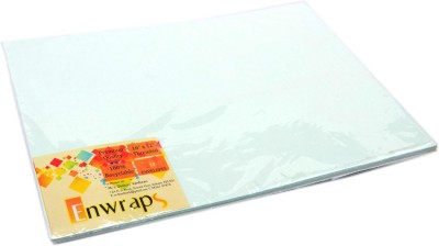 Enwraps Premium Threaded 16 x 12(inch) Envelopes