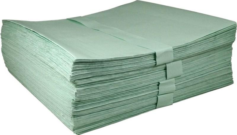 Manbhari Premium quality cloth line envelope-12